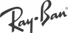 https://edopt.cymru/wp-content/uploads/sites/14/2017/07/ray-ban-2.png
